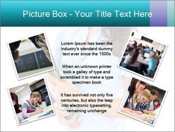 0000085316 PowerPoint Template - Slide 24