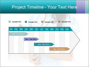 0000085316 PowerPoint Template - Slide 25