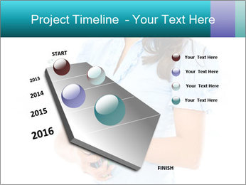 0000085316 PowerPoint Template - Slide 26