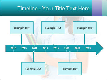 0000085316 PowerPoint Template - Slide 28