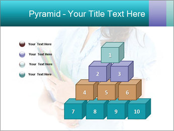 0000085316 PowerPoint Template - Slide 31