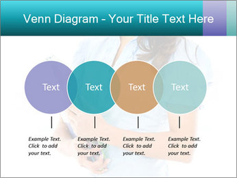 0000085316 PowerPoint Template - Slide 32