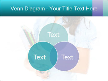 0000085316 PowerPoint Template - Slide 33