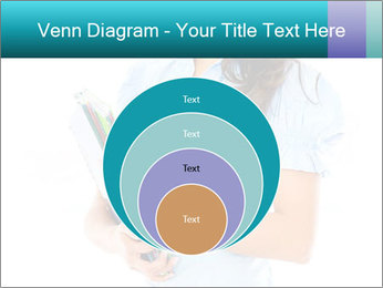 0000085316 PowerPoint Template - Slide 34