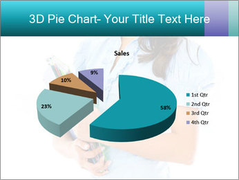 0000085316 PowerPoint Template - Slide 35