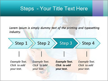 0000085316 PowerPoint Template - Slide 4
