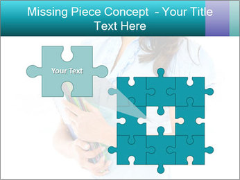 0000085316 PowerPoint Template - Slide 45