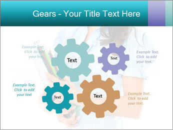 0000085316 PowerPoint Template - Slide 47