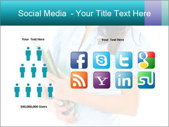 0000085316 PowerPoint Template - Slide 5