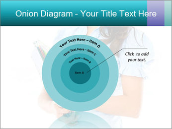 0000085316 PowerPoint Template - Slide 61