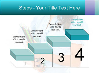 0000085316 PowerPoint Template - Slide 64