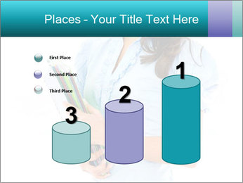 0000085316 PowerPoint Template - Slide 65