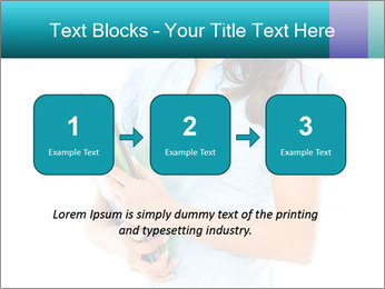 0000085316 PowerPoint Template - Slide 71