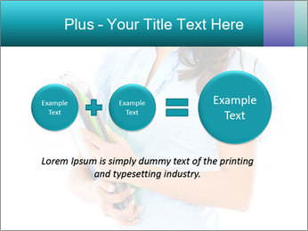 0000085316 PowerPoint Template - Slide 75