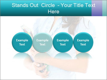 0000085316 PowerPoint Template - Slide 76