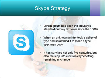 0000085316 PowerPoint Template - Slide 8