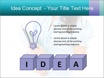 0000085316 PowerPoint Template - Slide 80
