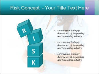 0000085316 PowerPoint Template - Slide 81