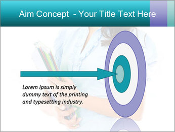 0000085316 PowerPoint Template - Slide 83