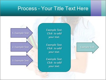 0000085316 PowerPoint Template - Slide 85