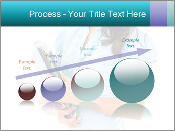 0000085316 PowerPoint Template - Slide 87