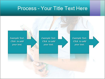 0000085316 PowerPoint Template - Slide 88