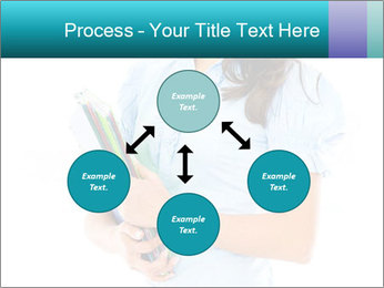 0000085316 PowerPoint Template - Slide 91