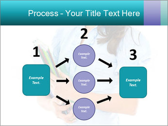 0000085316 PowerPoint Template - Slide 92