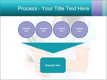 0000085316 PowerPoint Template - Slide 93