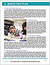 0000085316 Word Templates - Page 8