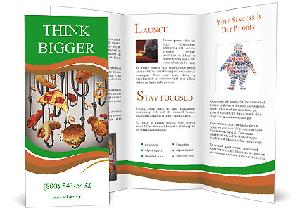 0000085317 Brochure Template