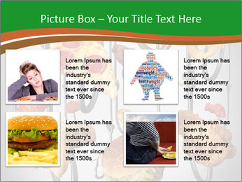 0000085317 PowerPoint Templates - Slide 14