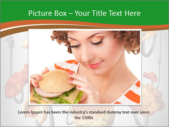 0000085317 PowerPoint Templates - Slide 15