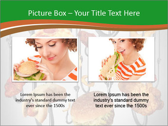 0000085317 PowerPoint Templates - Slide 18