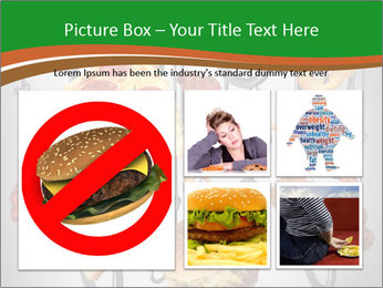 0000085317 PowerPoint Templates - Slide 19