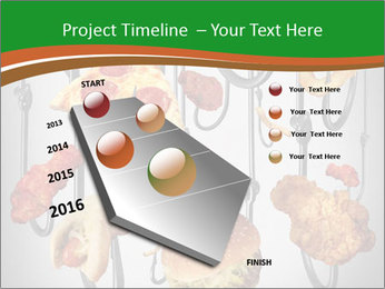 0000085317 PowerPoint Templates - Slide 26