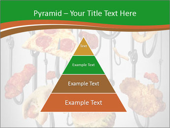 0000085317 PowerPoint Templates - Slide 30