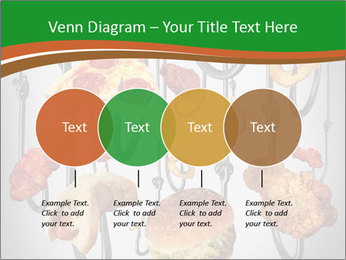 0000085317 PowerPoint Templates - Slide 32