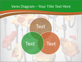 0000085317 PowerPoint Templates - Slide 33