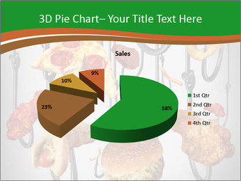 0000085317 PowerPoint Templates - Slide 35