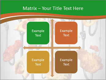 0000085317 PowerPoint Templates - Slide 37