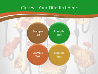 0000085317 PowerPoint Templates - Slide 38