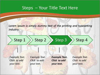 0000085317 PowerPoint Templates - Slide 4