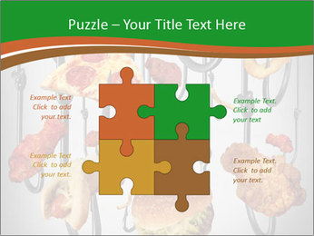 0000085317 PowerPoint Templates - Slide 43