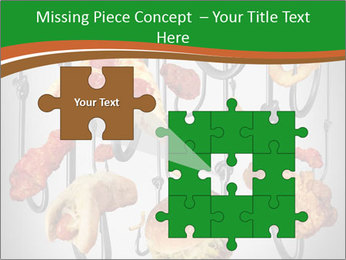 0000085317 PowerPoint Templates - Slide 45
