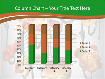 0000085317 PowerPoint Templates - Slide 50