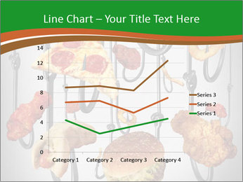 0000085317 PowerPoint Templates - Slide 54