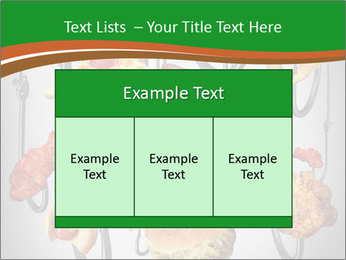 0000085317 PowerPoint Templates - Slide 59