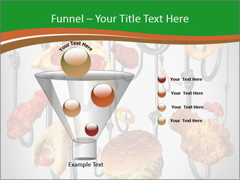 0000085317 PowerPoint Templates - Slide 63