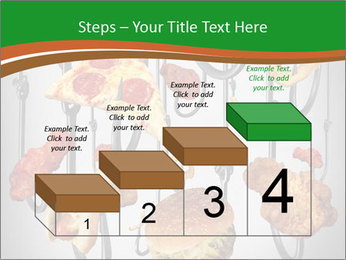 0000085317 PowerPoint Templates - Slide 64